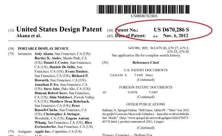 Intellectual Property Attorney World